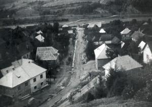Filipovo 1960