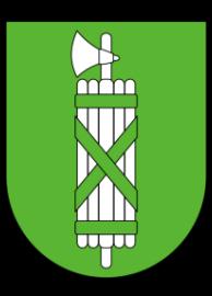 StGallen