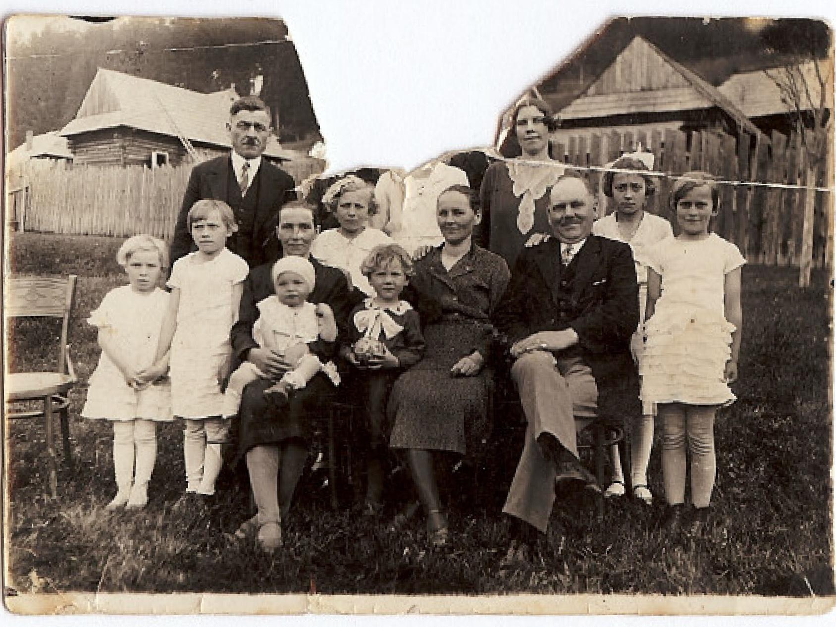 kanclik1931